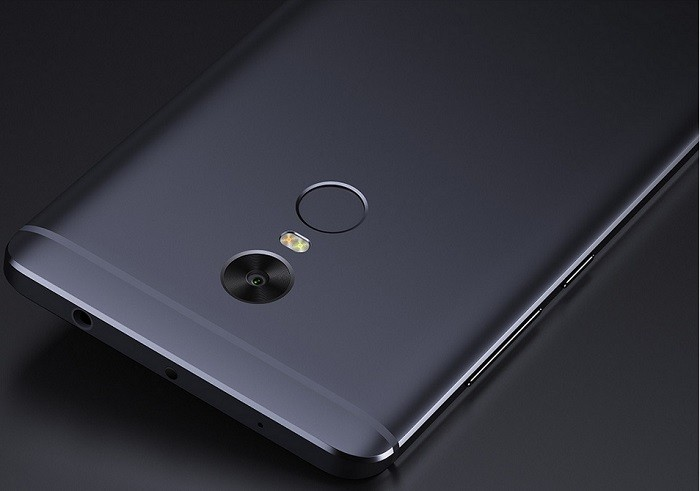 /source/pages/phonesell/xiaomi/Xiaomi_Redmi_NOTE_4__216Gb_LTE_Black/Xiaomi_Redmi_NOTE_4__216Gb_LTE_Black14.jpg