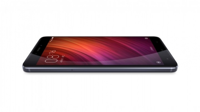 /source/pages/phonesell/xiaomi/Xiaomi_Redmi_NOTE_4__216Gb_LTE_Black/Xiaomi_Redmi_NOTE_4__216Gb_LTE_Black2.jpg