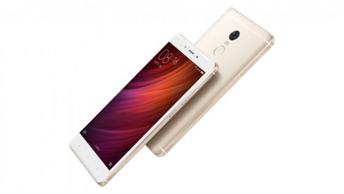 /source/pages/phonesell/xiaomi/Xiaomi_Redmi_NOTE_4__216Gb_LTE_Black/Xiaomi_Redmi_NOTE_4__216Gb_LTE_Black3.jpg
