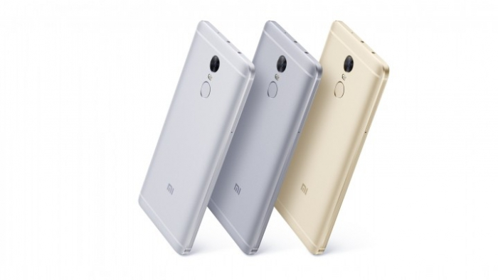 /source/pages/phonesell/xiaomi/Xiaomi_Redmi_NOTE_4__216Gb_LTE_Black/Xiaomi_Redmi_NOTE_4__216Gb_LTE_Black4.jpg