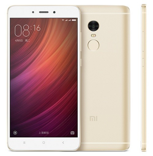 /source/pages/phonesell/xiaomi/Xiaomi_Redmi_NOTE_4__216Gb_LTE_Black/Xiaomi_Redmi_NOTE_4__216Gb_LTE_Black5.jpg