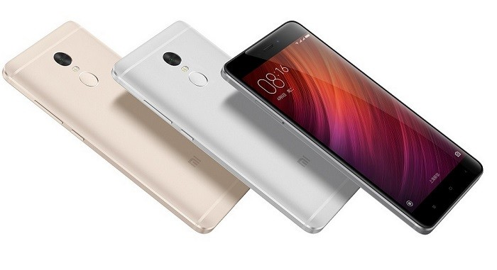 /source/pages/phonesell/xiaomi/Xiaomi_Redmi_NOTE_4__216Gb_LTE_Black/Xiaomi_Redmi_NOTE_4__216Gb_LTE_Black7.jpg
