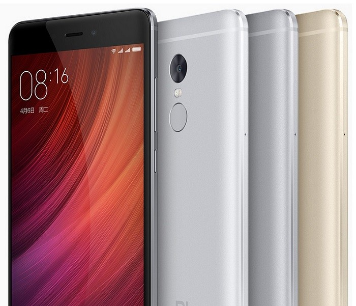 /source/pages/phonesell/xiaomi/Xiaomi_Redmi_NOTE_4__216Gb_LTE_Black/Xiaomi_Redmi_NOTE_4__216Gb_LTE_Black8.jpg