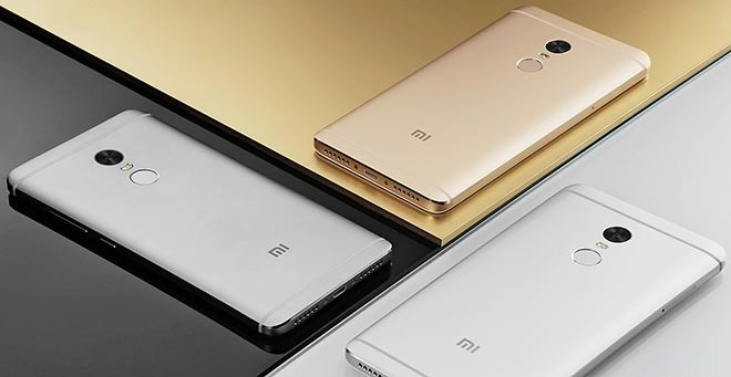 /source/pages/phonesell/xiaomi/Xiaomi_Redmi_NOTE_4__216Gb_LTE_Black/Xiaomi_Redmi_NOTE_4__216Gb_LTE_Black9.jpg