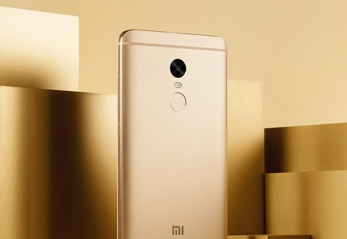 ../source/pages/phonesell/xiaomi/Xiaomi_Redmi_NOTE_4__364Gb_LTE_grey/Xiaomi_Redmi_NOTE_4__364Gb_LTE_grey10.jpg