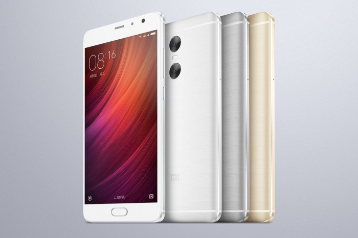 /source/pages/phonesell/xiaomi/Xiaomi_Redmi_PRO_332Gb_LTE_White/Xiaomi_Redmi_PRO_332Gb_LTE_White3.jpg