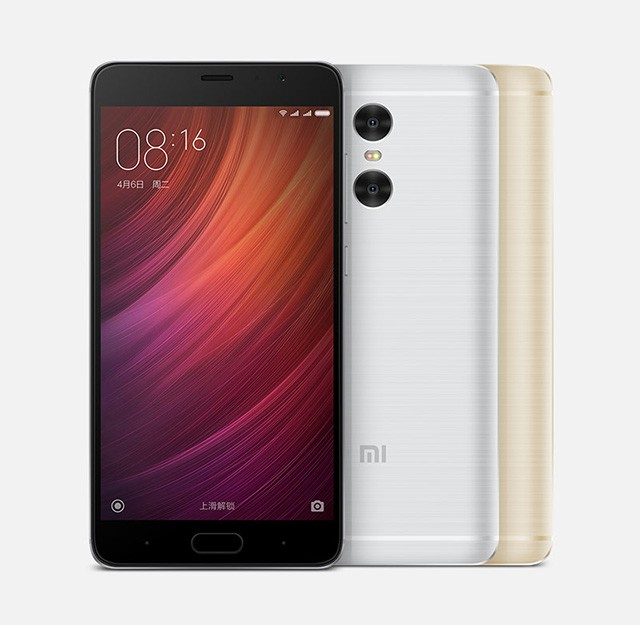 /source/pages/phonesell/xiaomi/Xiaomi_Redmi_PRO_332Gb_LTE_White/Xiaomi_Redmi_PRO_332Gb_LTE_White4.jpg