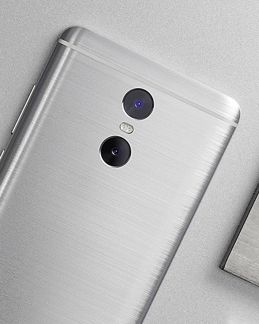 /source/pages/phonesell/xiaomi/Xiaomi_Redmi_PRO_332Gb_LTE_White/Xiaomi_Redmi_PRO_332Gb_LTE_White5.jpg