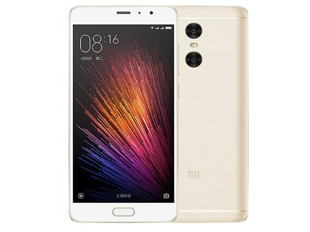 /source/pages/phonesell/xiaomi/Xiaomi_Redmi_PRO_364Gb_LTE_White/Xiaomi_Redmi_PRO_364Gb_LTE_White1.jpg