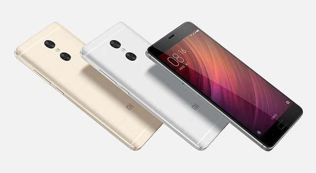 /source/pages/phonesell/xiaomi/Xiaomi_Redmi_PRO_364Gb_LTE_White/Xiaomi_Redmi_PRO_364Gb_LTE_White6.jpg