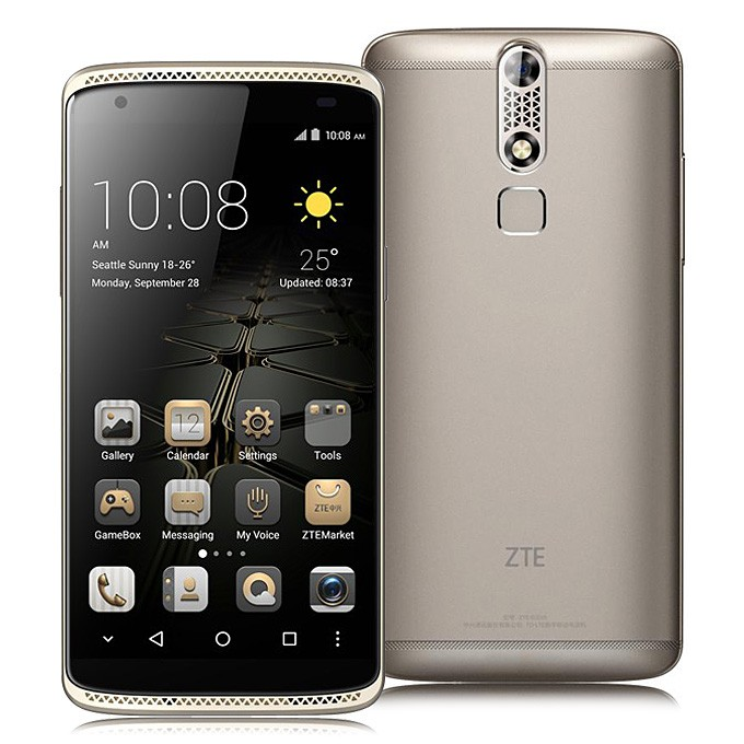 /source/pages/phonesell/zte/ZTE_AXON_Mini_(4G)_gold/ZTE_AXON_Mini_(4G)_gold2.jpg