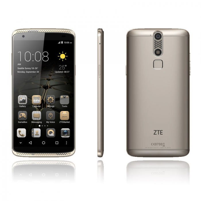 /source/pages/phonesell/zte/ZTE_AXON_Mini_(4G)_gold/ZTE_AXON_Mini_(4G)_gold3.jpg