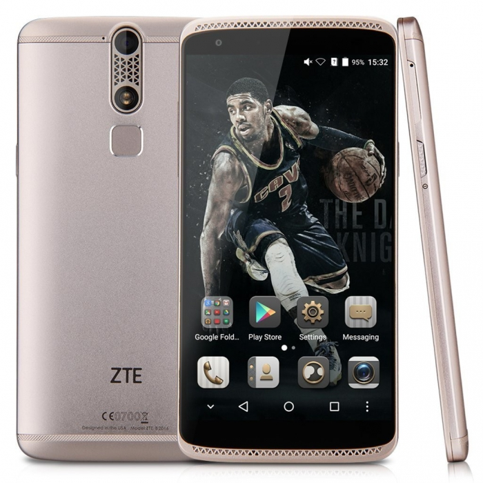 /source/pages/phonesell/zte/ZTE_AXON_Mini_(4G)_gold/ZTE_AXON_Mini_(4G)_gold6.jpg
