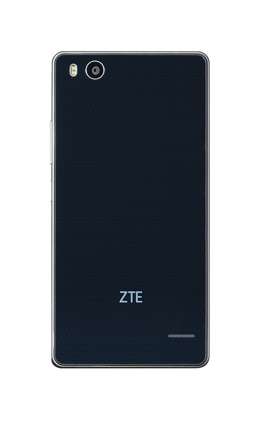 /source/pages/phonesell/zte/ZTE_Blade_А476_white/ZTE_Blade_А476_white1.jpg