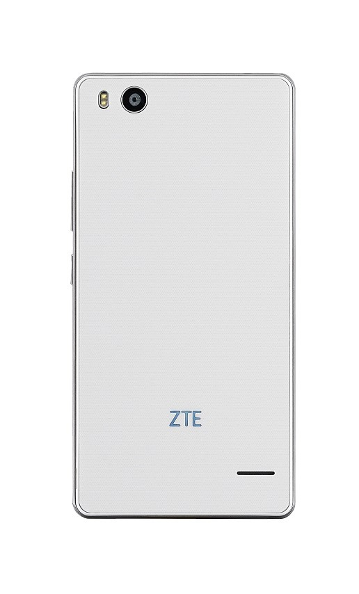 /source/pages/phonesell/zte/ZTE_Blade_А476_white/ZTE_Blade_А476_white4.jpg