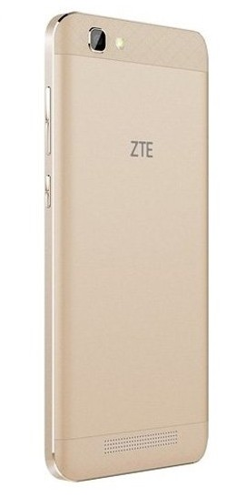 /source/pages/phonesell/zte/ZTE_Blade_A610_Grey/ZTE_Blade_A610_Grey3.jpg