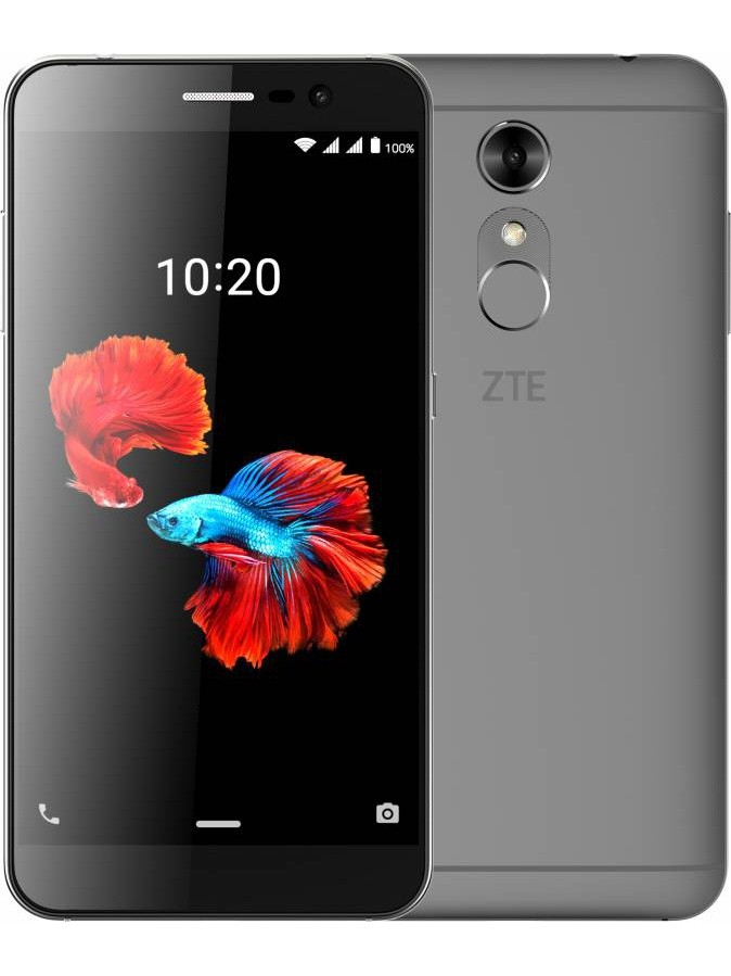 /source/pages/phonesell/zte/ZTE_Blade_A910_Grey/ZTE_Blade_A910_Grey4.jpg