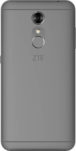 /source/pages/phonesell/zte/ZTE_Blade_A910_gold/ZTE_Blade_A910_gold2.jpg