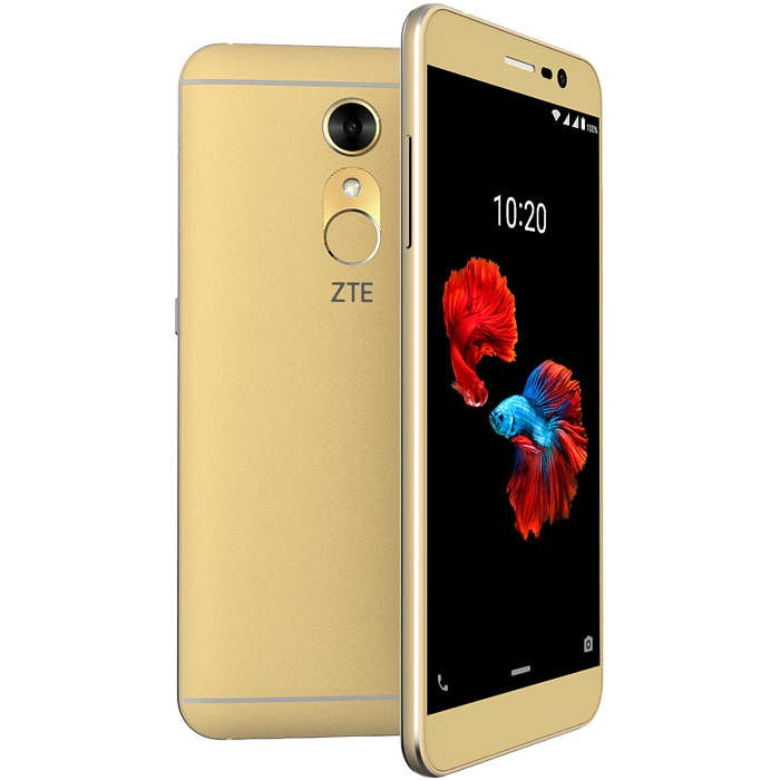 /source/pages/phonesell/zte/ZTE_Blade_A910_gold/ZTE_Blade_A910_gold3.jpg