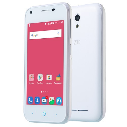 /source/pages/phonesell/zte/ZTE_Blade_L110_Yellow/ZTE_Blade_L110_Yellow1.jpg