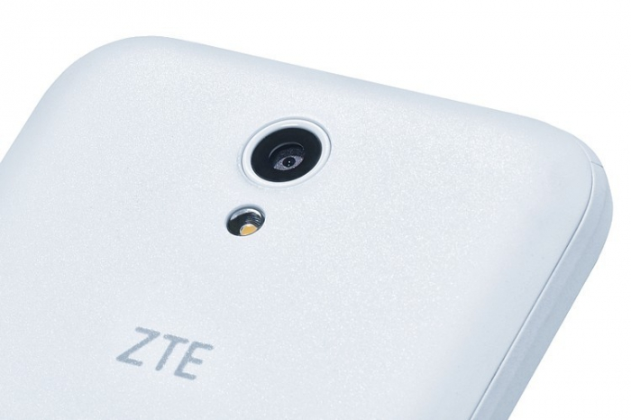 /source/pages/phonesell/zte/ZTE_Blade_L110_Yellow/ZTE_Blade_L110_Yellow2.jpg