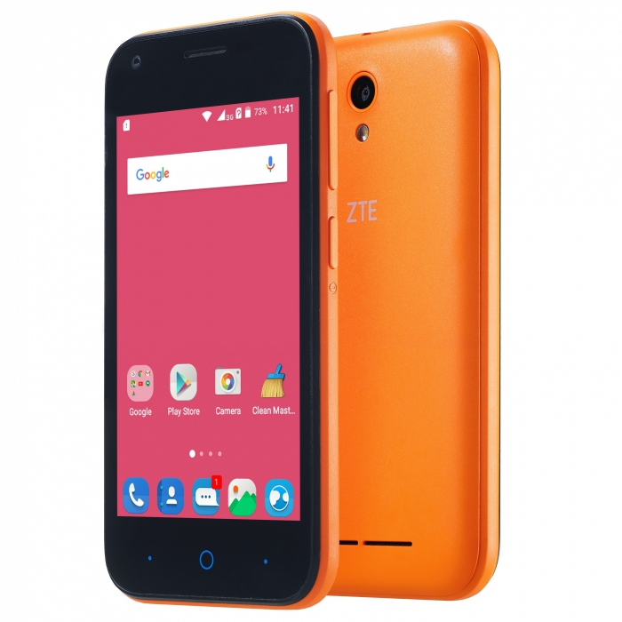 /source/pages/phonesell/zte/ZTE_Blade_L110_Yellow/ZTE_Blade_L110_Yellow9.jpg