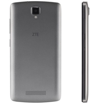 /source/pages/phonesell/zte/ZTE_Blade_L5_Plus_BLack/ZTE_Blade_L5_Plus_BLack1.jpg