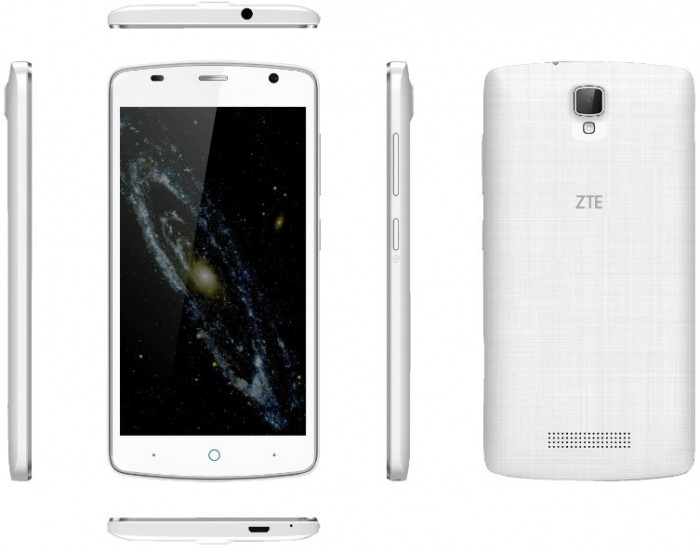 /source/pages/phonesell/zte/ZTE_Blade_L5_Plus_BLack/ZTE_Blade_L5_Plus_BLack2.jpg