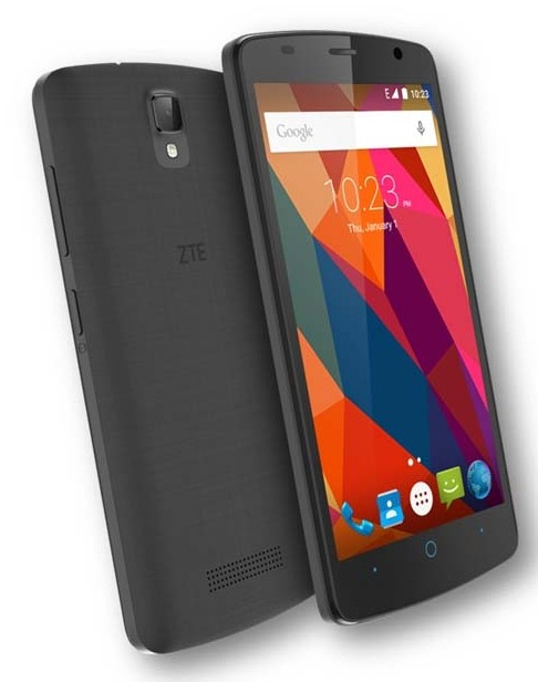 /source/pages/phonesell/zte/ZTE_Blade_L5_Plus_BLack/ZTE_Blade_L5_Plus_BLack3.jpg