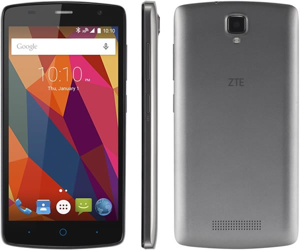/source/pages/phonesell/zte/ZTE_Blade_L5_Plus_BLack/ZTE_Blade_L5_Plus_BLack5.jpg