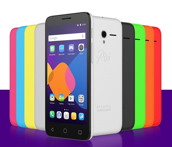 /source/pages/phonesell/alcatel/Alcatel_OT50.65D_Black/Alcatel_OT50.65D_Black6.jpg