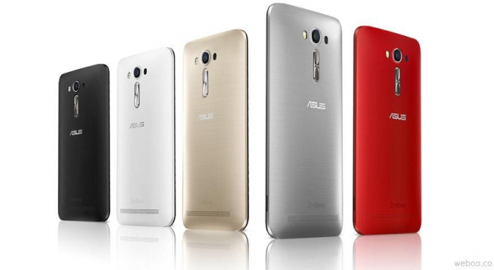 /source/pages/phonesell/asus/Asus_Z2_ZE500KL_2gb32gb_White/Asus_Z2_ZE500KL_2gb32gb_White4.jpg