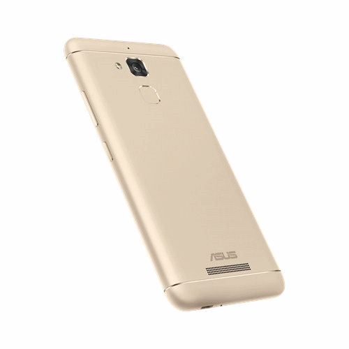 /source/pages/phonesell/asus/Asus_Z3_ZC520TL_MAX_2gb16gb_Gold/Asus_Z3_ZC520TL_MAX_2gb16gb_Gold10.jpg