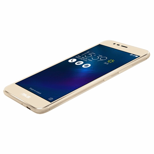 /source/pages/phonesell/asus/Asus_Z3_ZC520TL_MAX_2gb16gb_Gold/Asus_Z3_ZC520TL_MAX_2gb16gb_Gold12.jpg