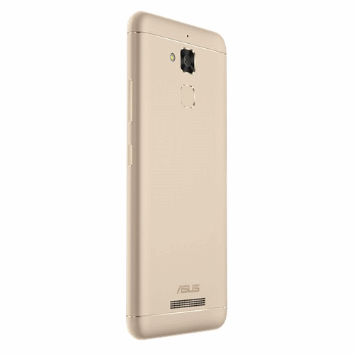 /source/pages/phonesell/asus/Asus_Z3_ZC520TL_MAX_2gb16gb_Gold/Asus_Z3_ZC520TL_MAX_2gb16gb_Gold18.jpg