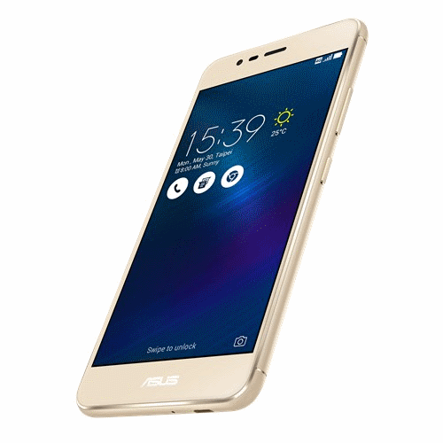 /source/pages/phonesell/asus/Asus_Z3_ZC520TL_MAX_2gb16gb_Gold/Asus_Z3_ZC520TL_MAX_2gb16gb_Gold4.jpg