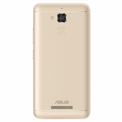 /source/pages/phonesell/asus/Asus_Z3_ZC520TL_MAX_2gb16gb_Grey/Asus_Z3_ZC520TL_MAX_2gb16gb_Grey5.jpg