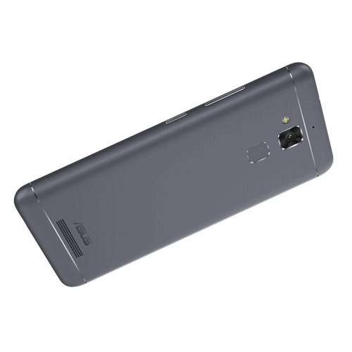 /source/pages/phonesell/asus/Asus_Z3_ZC520TL_MAX_2gb16gb_Grey/Asus_Z3_ZC520TL_MAX_2gb16gb_Grey6.jpg