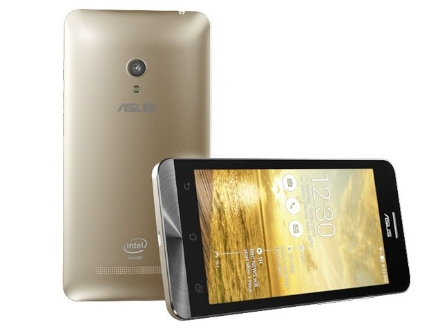 /source/pages/phonesell/asus/Asus_Z6_A600CG_black2gb16gb/Asus_Z6_A600CG_black2gb16gb3.jpg