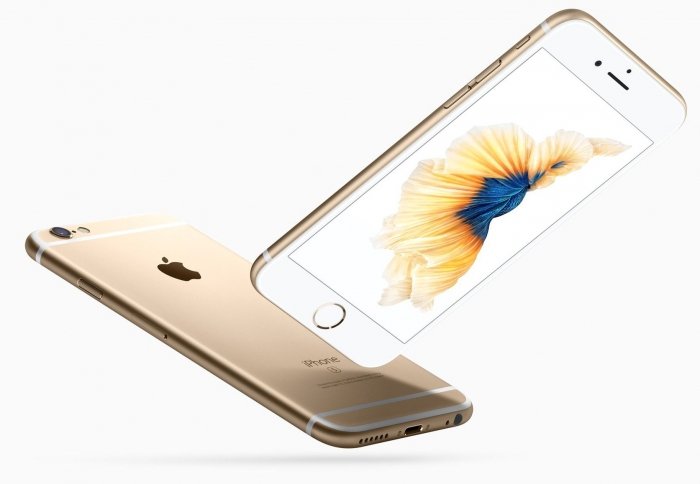 /source/pages/phonesell/iphone/iPhone_6S_(32GB)_gold/iPhone_6S_(32GB)_gold7.jpg