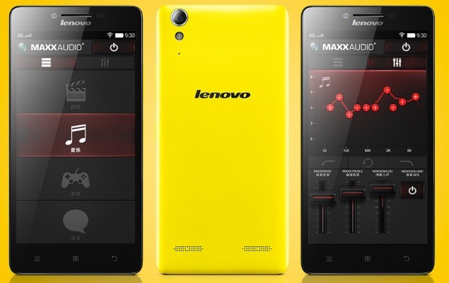 /source/pages/phonesell/lenovo/Lenovo_К3_1+16G_yellow/Lenovo_К3_1+16G_yellow1.jpg