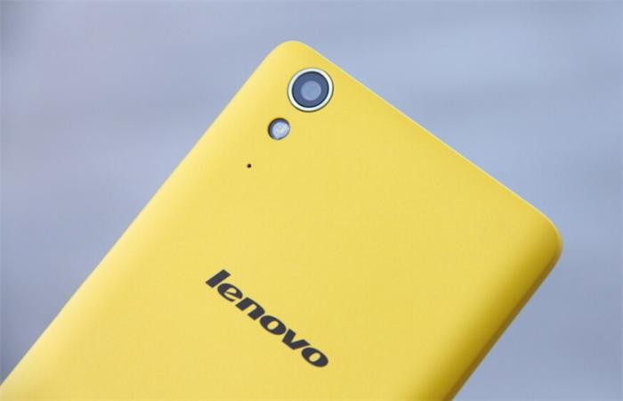 /source/pages/phonesell/lenovo/Lenovo_К3_1+16G_yellow/Lenovo_К3_1+16G_yellow5.jpg