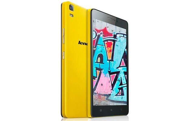 /source/pages/phonesell/lenovo/Lenovo_К3_NOTE_16_Gb_yellow/Lenovo_К3_NOTE_16_Gb_yellow1.jpg