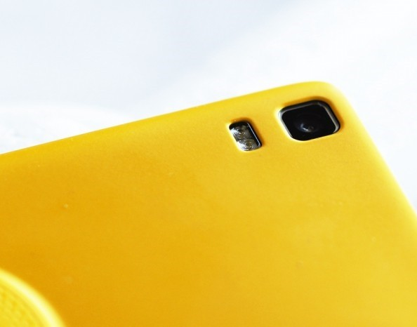 /source/pages/phonesell/lenovo/Lenovo_К3_NOTE_16_Gb_yellow/Lenovo_К3_NOTE_16_Gb_yellow10.jpg