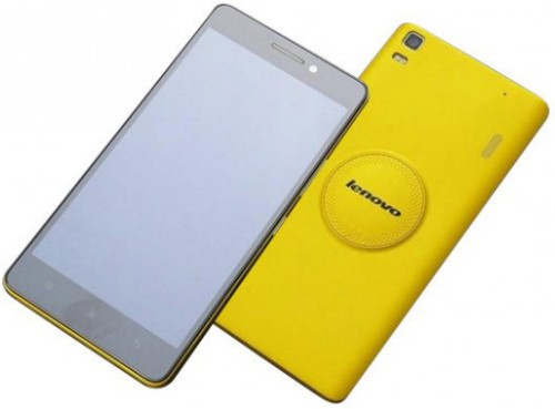/source/pages/phonesell/lenovo/Lenovo_К3_NOTE_16_Gb_yellow/Lenovo_К3_NOTE_16_Gb_yellow3.jpg