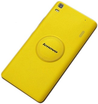 /source/pages/phonesell/lenovo/Lenovo_К3_NOTE_16_Gb_yellow/Lenovo_К3_NOTE_16_Gb_yellow4.jpg