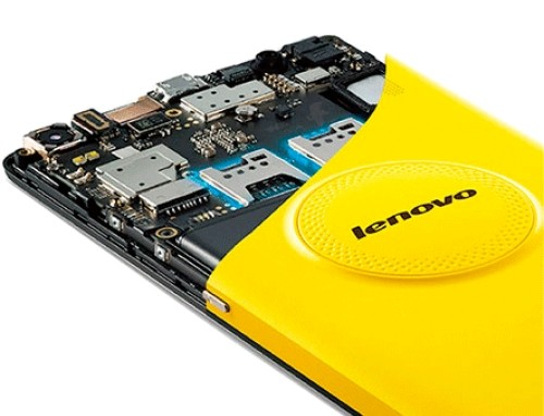 /source/pages/phonesell/lenovo/Lenovo_К3_NOTE_16_Gb_yellow/Lenovo_К3_NOTE_16_Gb_yellow5.jpg