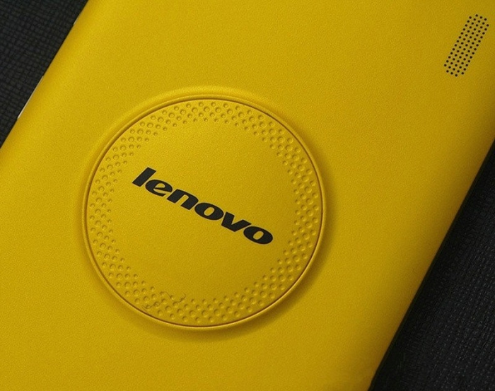 /source/pages/phonesell/lenovo/Lenovo_К3_NOTE_16_Gb_yellow/Lenovo_К3_NOTE_16_Gb_yellow7.jpg