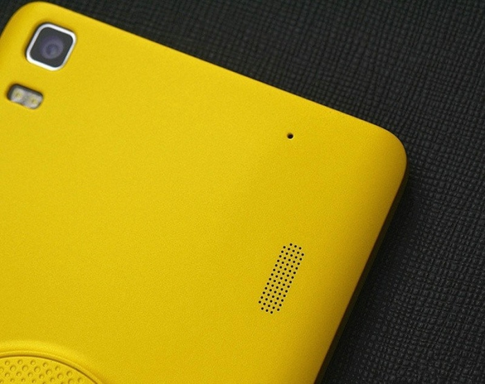 /source/pages/phonesell/lenovo/Lenovo_К3_NOTE_16_Gb_yellow/Lenovo_К3_NOTE_16_Gb_yellow9.jpg