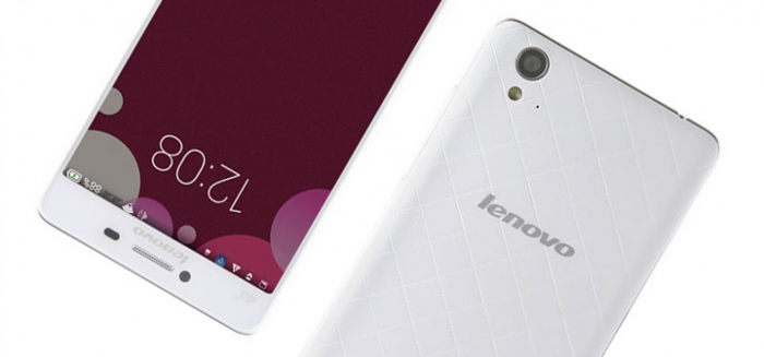 /source/pages/phonesell/lenovo/Lenovo_A858T*_White/Lenovo_A858T*_White2.jpg